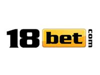logo-18bet