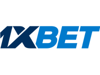 logo-1xBET