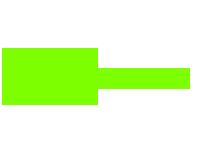 logo-888casino