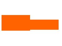 logo-888sport