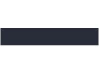 logo-Dunder