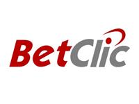 logo-betclic