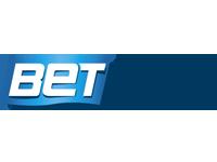 logo-betflag