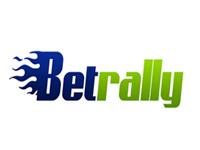 logo-betrelly