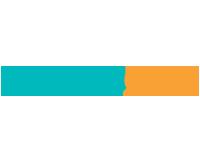 logo-betsonsgroup