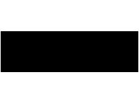 logo-billioncasino