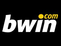 logo-bwin