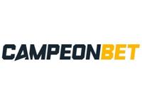 logo-campeonbet