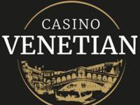 logo-casino-venetian