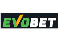 logo-evobet