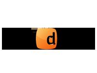 logo-giocodigitale