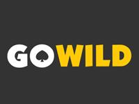 logo-gowild