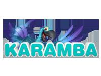 logo-karamba