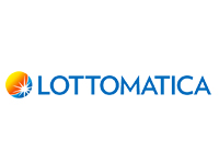logo-lottomatica