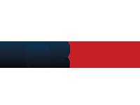 logo-netbet