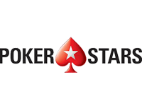 logo-pokerstars1