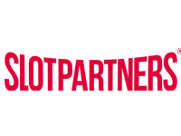logo-slotpartners
