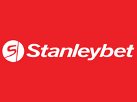 logo-stanleybet