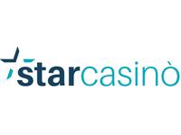 logo-starcasino