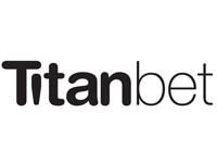 logo-titanbet
