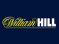 logo-william hill