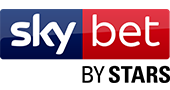 Sky_Bet_by_Stars_logo_170x90