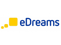 logo-e-dreams