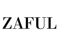 logo-zaful